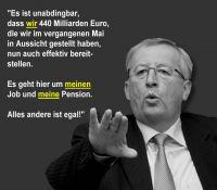 FW-eu-juncker-deutsche