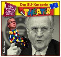 FW-eu-kasperletheater
