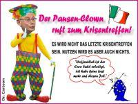 FW-eu-krisentreffen-Rompuy-1