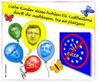 FW-eu-luftballons