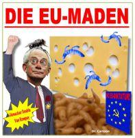 FW-eu-maden-kaese