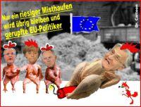FW-eu-misthaufen-1