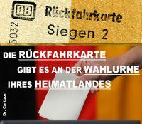 FW-eu-rueckfahrkarte-1