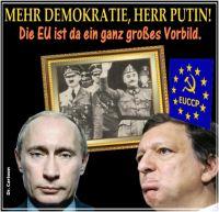 FW-eu-russ-demokratie