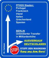 FW-eu-transferunion