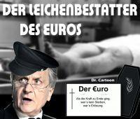 FW-eu-trichet-leichenbestatter