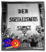 FW-eu-zentralkomitee