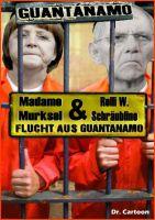 FW-euro-amis-guantanamo