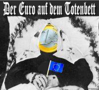 FW-euro-auf-sterbebett-2