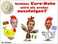FW-euro-austritt-huehner-1