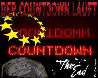 FW-euro-countdown