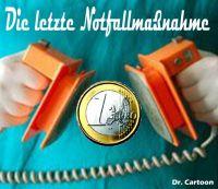 FW-euro-defibrillator