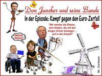 FW-euro-don-juncker-2