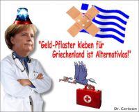 FW-euro-dr-merkel-GR
