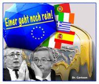 FW-euro-einer-geht-noch