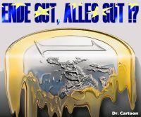 FW-euro-ende-gut