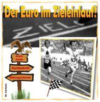 FW-euro-endphase-zieleinlauf