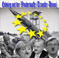 FW-euro-endsieg-wunderwaffe