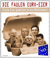 FW-euro-faule-eier-1