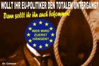 FW-euro-galgen