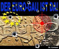 FW-euro-gau-ist-da