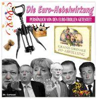 FW-euro-hebel-politiker-1
