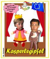 FW-euro-kasperlegipfel-1