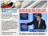 FW-euro-lebt-davos-1