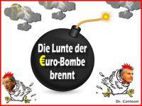 FW-euro-lunte-brennt