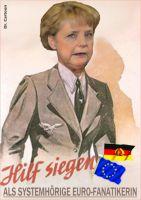 FW-euro-merkel-siegen-1