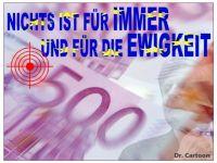 FW-euro-nichts-fuer-immer-2