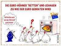 FW-euro-rettung-huehner