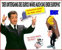 FW-euro-sarko-neujahrsansprache