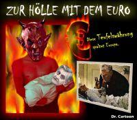 FW-euro-satan