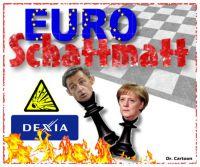FW-euro-schachmatt-1