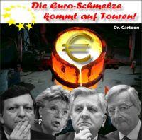 FW-euro-schmelze-2011