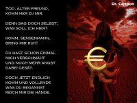 FW-euro-sensenmann-2011