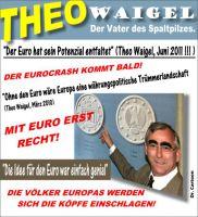 FW-euro-spaltpilz-waigel