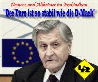 FW-euro-stabil-trichet