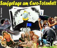 FW-euro-sterbebett-saufen