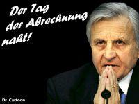 FW-euro-tag-der-abrechnung2011