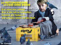 FW-euro-tauben-fuettern