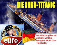 FW-euro-titanic-deutsche