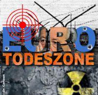FW-euro-todeszone