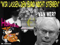 FW-euro-van-rompuy