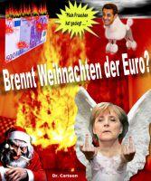 FW-euro-weihnachten-1