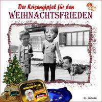 FW-euro-weihnachtsfrieden-2