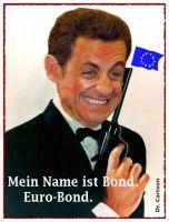 FW-eurobond-sarko-bond-1