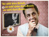 FW-eurobonds-sarko-merkel-1