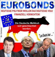 FW-eurobonds